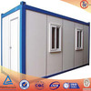 China modern 20ft container house for sale