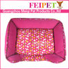 2014 new arrival sofa bed luxury pet dog beds for sale