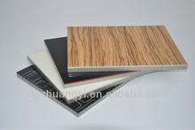 pvc abs furniture,plastic edging for furniture,edging for furniture