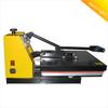New Products Shaking Heat Press Machine t-shirt press machine
