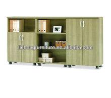 Wood cupboard design/simple cupboard design