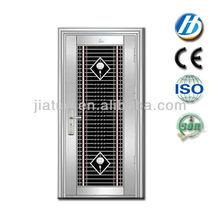 SS53 tool box door handle swing door motor sliding glass frameless shower doors