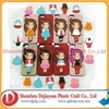 silicone moblie phone cases
