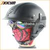 Shorty Motorcycle Helmet/Classic Open Face Helmet