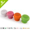 mushroom bluetooth speaker with handsfree functions