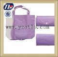 materiales no tejidos para reciclar bolsas de picnic