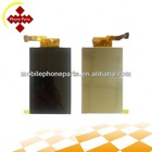 wholesale digitizer screen touch lcd for lg optimus l5 e610 12 months warranty