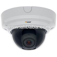 AXIS P3363-V Network Camera