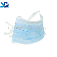 Surgical Mask from Direct Face Mask Manufacturer