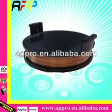 Hot Sale!! Zhuhai APPRO copier for Xerox 4050 toner chip