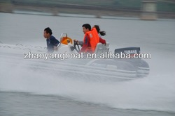 The Best Selling Boats Inflatable