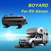 small motor home kelon air conditioner general air conditioner of automotive electric air conditioning compressor