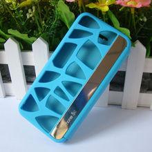 flip case for apple iphone 5c