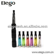 2014 Hot selling Original Kamry ego X6 starter kit with ce4 atomizer