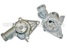 Auto Parts Water Pump For Hyundai