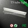 China zhongshan energy saving T5 fluorescent lamp