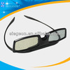 2014 Hot Blue Film Movie Best 3D Active Brand glasses women for Hot Blue Film Movies