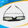 2014 Hot and Well-designed Best 3D Active Brand oklely sun glasses for Hot Blue Film Movies