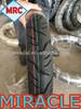 China Qingdao High Quality- Fair Price Motorcycle Tire 80/90-14