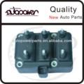 Las piezas del coche para chrysler/dodge/plymouth de alta calidad de la bobina de encendido 4643177/525673
