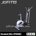 Bicicleta reclinada entrenamientos/barata bicicleta reclinada/bicicleta estacionaria( jff006b3)