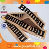 waterproof sticker&transparent stickers&custom clear sticker