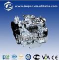 Faw 46-96hp lumière de moteur diesel de camion