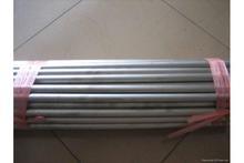 AWSA5.24 ASTM B 550/550M-07 R 60702. R 60704. R 60705 zirconium rods