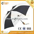 "21 "" x 8 k sexo menina dos desenhos animados no umbrella"