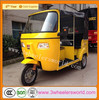 2014 alibaba gold supplier used car /piaggio three wheeler taxi for sale