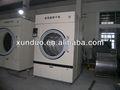 machines à laver et séchoirs industriels 50kg