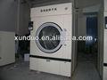 secador de ropa