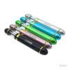 New Arrival Kamry e-cig Hammer Mod/K1000/K100 VV/K800 Ecigarettes On Hot Sale!