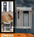 Omega four électrique circuit omj-4632/r6080( fabricants. ce& iso 9001)