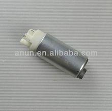 Auto Fuel Pump BOSCH 0 580 453 911 For PEUGEOT