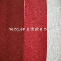 Car interior leather, car decorative leather