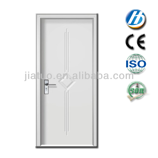 P bambou et bois rideau de porte en bois poignée de porte de porte en bois machine de traitement