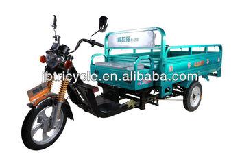 60V 1200W cargo bike cargo scooter JB400-05C
