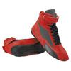 car racing shoes racing car shoes