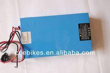 72v 100ah e-motorcycle limn battery e-bike lifepo4 battery