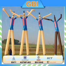 Advertising Inflatable Air Dancer,Advertising Inflatable Air Dancer For Sale