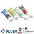 販促ノベルティ歯磨き粉面白い形の蛍光ペン文具ギフトとして医療ノベルティ