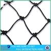 anti bat and bird netting