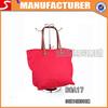cotton bag canvas tote handbag alibaba.com in russian