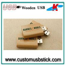 usb book shaped flash memory pen drive 16gb