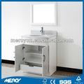 vanités de salle de bains rona blanc vanités de salle de bains rona