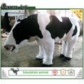Disfraz de Vaca para Adultos A la Venta