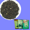 China Famous Jasmine Green Tea