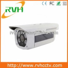 "1/3"" Sony CCD High Definition 700TV Lines Infared Water-proof CCTV Camera"