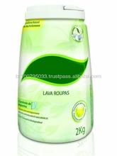 Amazon Laundry Powder Detergent 2Kg